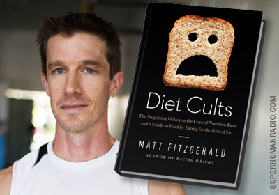 Shr 1425 the blueprint power hour plus diet cults the shr 1425 the blueprint power hour plus diet cults the surprising fallacy at the core of nutrition fads and a guide to healthy eating for the rest of malvernweather Images